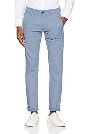 HUGO BOSS Men's Schino-Slim Trouser