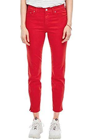 s.Oliver Women's Hose Jeans