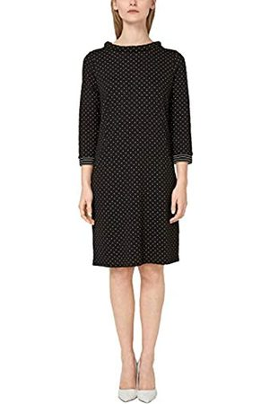 s.Oliver BLACK LABEL Women's 11.901.82.8942 Party Dress