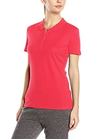 Stedman Apparel Women's Hanna (Polo)/ST9150 Premium Shirt