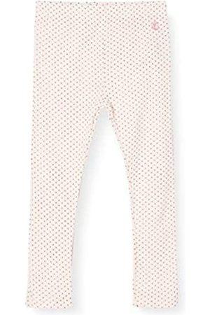 Petit Bateau Girl's 5341701 Pyjama Bottoms