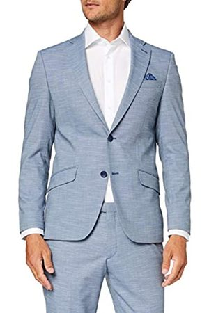 Bugatti Men's 584500-59750 Suit