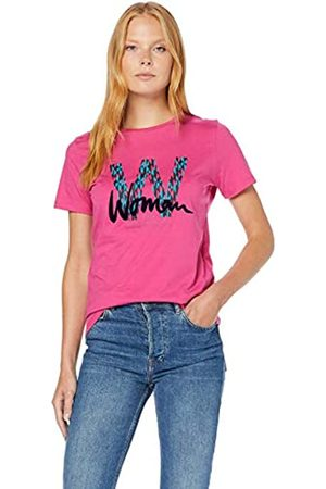 BOSS Women's Tewoman T-Shirt