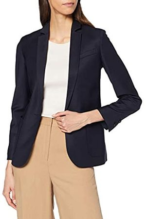 PAUL & JOE Women's JZIRIA Suit Jacket