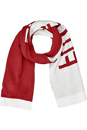 United Colors of Benetton Boy's Basic B2 Scarf