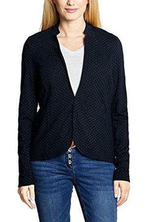 CECIL Women's 252857 Suit Jacket