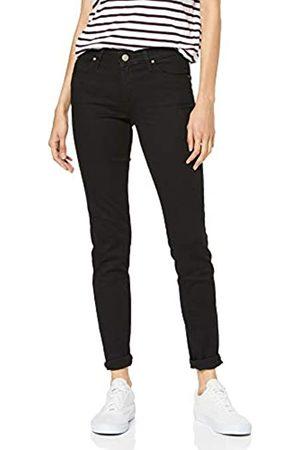 Lee Women's Scarlett Skinny Skinny Jeans Skinny Jeans