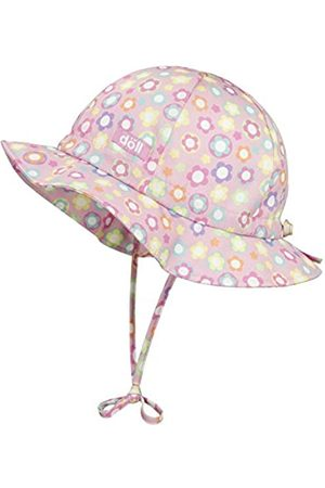 Döll Girl's Sonnenhut 1815023720 Hat