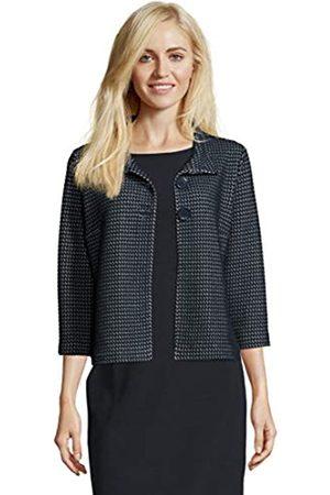 Betty Barclay Women's 3829/2930 Long Sleeve Top