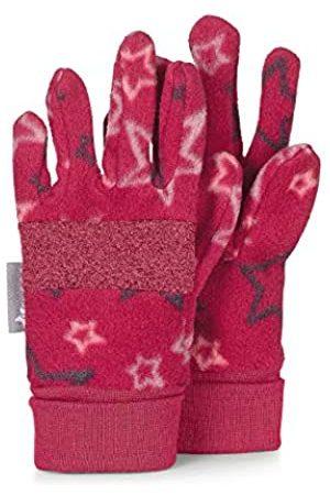Sterntaler Girl's Veste Bébé Gloves