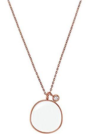 Skagen Women's Necklace SKJ0567791