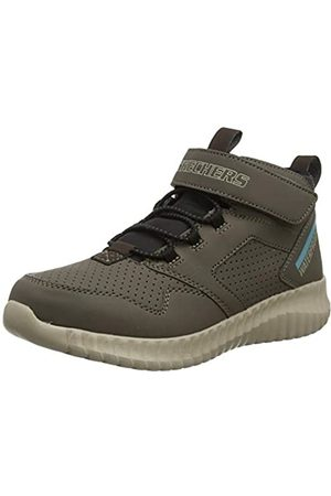 Skechers Boys' Elite Flex HYDROX Trainers