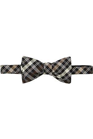 Epoint Men's EBAC0057 Bow Tie