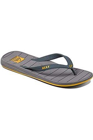Reef Men's Switchfoot Lx Flip Flops, ( / Ggo)