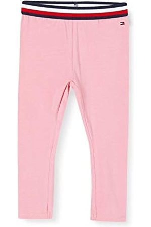 Tommy Hilfiger Girl's Essential Tommy Leggings