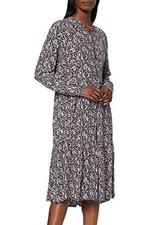 Opus Women's Werani Dress
