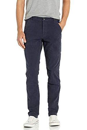 Goodthreads Skinny-fit Carpenter Pant Navy