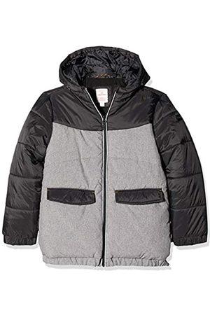 Esprit Boy's Rp4210609 Outdoor Jacket