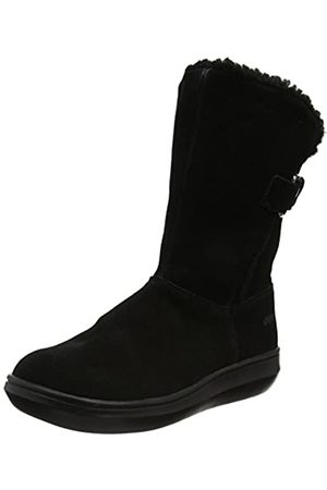 Rocket Dog Women's Staples High Boots, ( Suede)