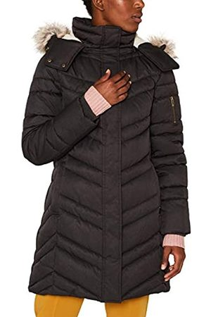 edc by Esprit Women's 099Cc1G020 Coat