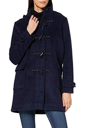 MERAKI Amazon Brand - 1453 Coat