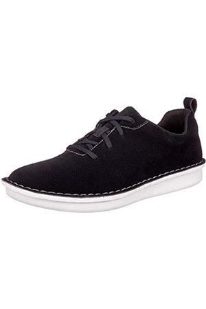 Clarks Men's Step Welt Free Sneaker