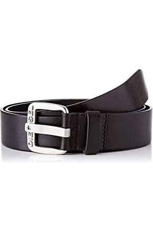 Diesel Men's BLUESTAR Belt
