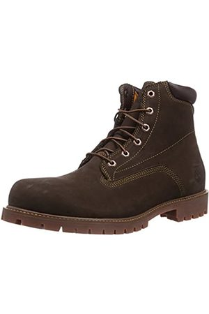 Timberland 6 inch Basic Alburn, Men's Boots