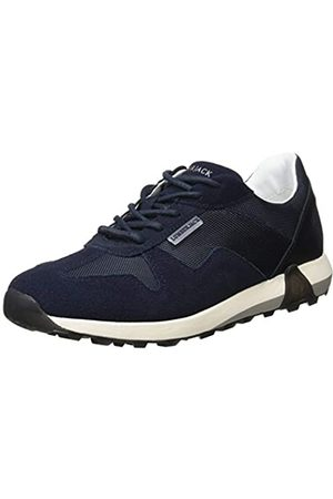Lumberjack Men's Grant Gymnastics Shoes, (Universe Cc026)