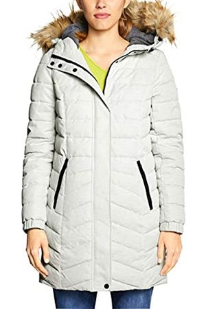 Street one Women's 100550 Coat