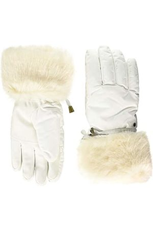 Barts Empire Skigloves Gloves