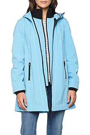 CECIL Women's 100470 Coat