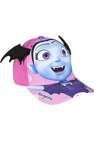 Artesanía Cerdá Girl's Gorra Innovación Vampirina Cap