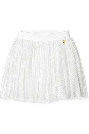 Angels Face Girl's Princess Skirt