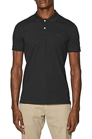 Esprit Men's 999ee2k803 Polo Shirt