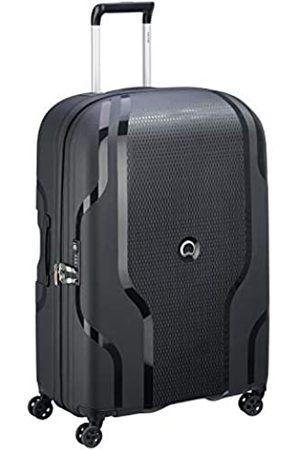 Delsey Suitcase, 79 cm, 134 liters