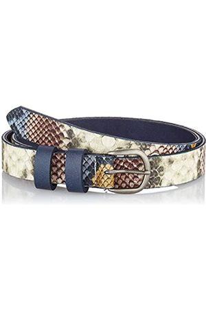 Fritzi aus Preussen Women's Jcospruce Knit Hood Belt