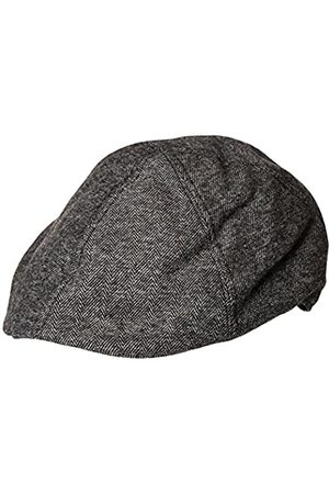 Bailey Of Hollywood Waddell Flat Cap