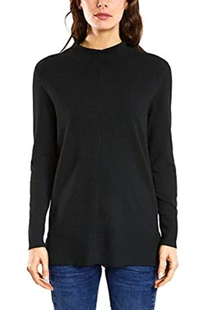 Street One Women's 300786 Jumper
