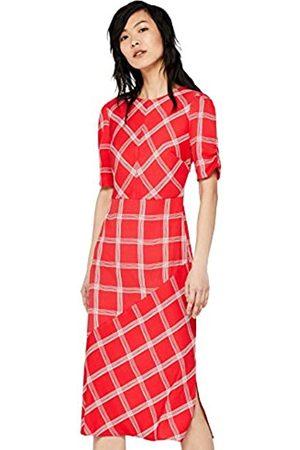 find. AZ050 dresses