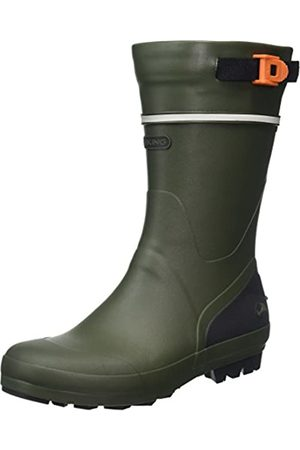 Viking Unisex Adults' Touring III Wellington Boots