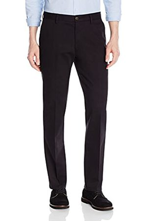 Goodthreads Straight-Fit Wrinkle-Free Dress Chino Pant