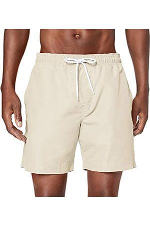 find. KT204 Shorts
