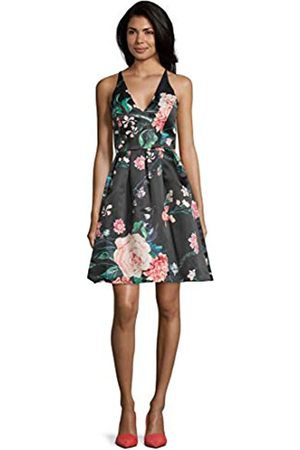 Vera Mont Women's 8064/4566 Dress