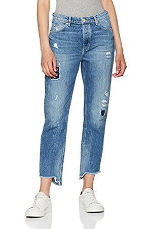 Marc O' Polo Women's 747935512203 Jeans