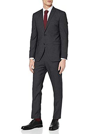ESPRIT Collection Men's 129eo2m003 Suit