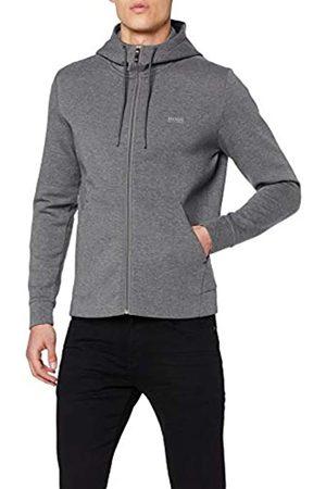 BOSS Men's Saggy X Sweatshirt