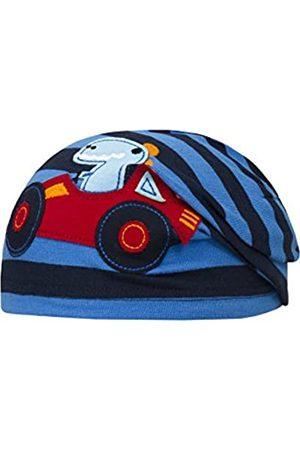 Döll Boy's Bohomütze Jersey 1816843919 Hat