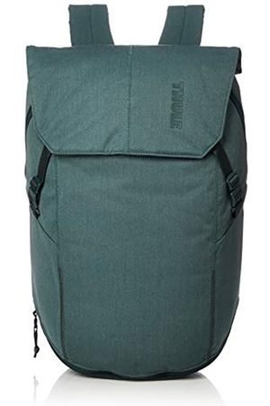 Thule TVIR116DET 25L Vea Backpack