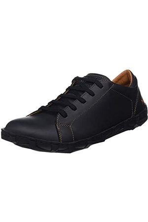 Art Men's 0768 Brogues